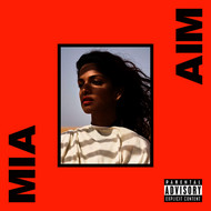 MIA - AIM (Explicit)