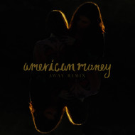 BØRNS - American Money (AWAY Remix)
