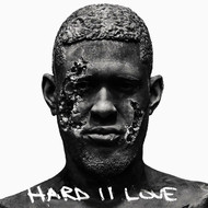 Usher - Hard II Love (Explicit)