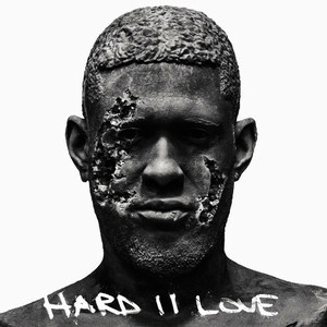 Hard II Love (Explicit)