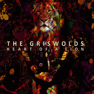 The Griswolds - Heart Of A Lion (Explicit)