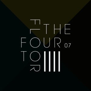 Four to the Floor 07