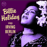 Billie Holiday - Sings Irving Berlin, Pt. 1