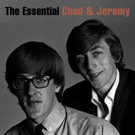 Chad & Jeremy - The Essential Chad & Jeremy (The Columbia Years)