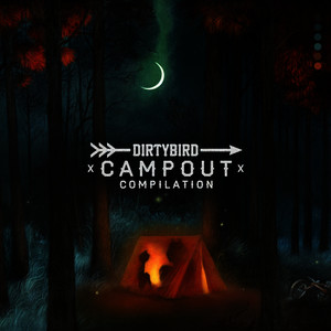 Dirtybird Campout Compilation