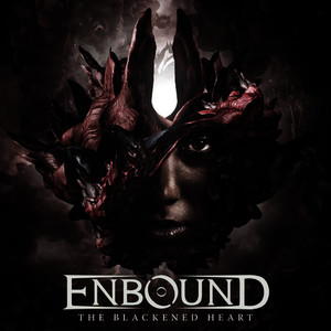 Enbound You Are Now Forever Enbound