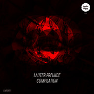 Various Artists - Lauter Freunde