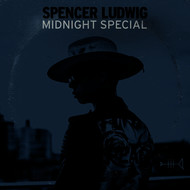 Spencer Ludwig - Midnight Special