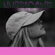 Laurel - Hurricane