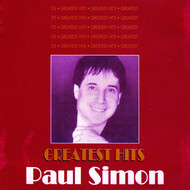 Paul Simon - Greatest Hits