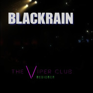 The Viper Club Medicmen