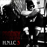 The Prodigy - H.N.I.C. 3 (Deluxe) (Explicit)