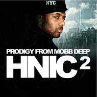 The Prodigy - H.N.I.C 2 (Explicit)