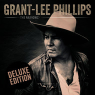 Grant-Lee Phillips - The Narrows (Deluxe Edition)