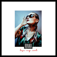 Lose My Cool (Deluxe Edition)