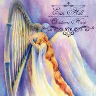 Erin Hill - Christmas Harp