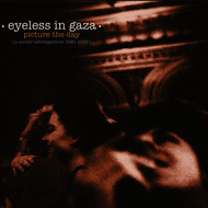 Eyeless In Gaza - Picture the Day (A Career Retrospective 1981-2016)