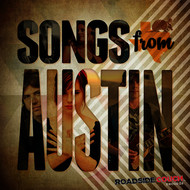 Various Artists - Songs from Austin