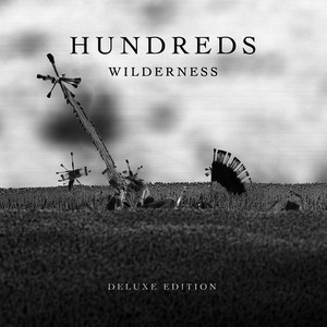 Wilderness (Deluxe Edition)