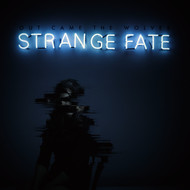 Out Came the Wolves - Strange Fate (Explicit)