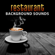Instrumental - Restaurant Background Sounds – Mellow Jazz for Restaurant & Cafe, Jazz Club & Bar, Ambient Instrumental Piano,  Romantic Dinner