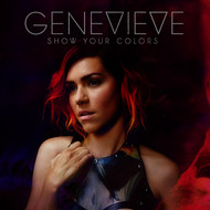 Genevieve - Show Your Colors