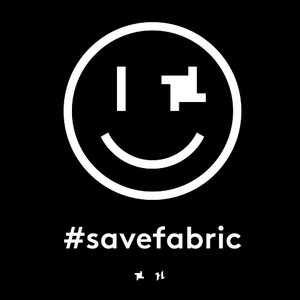#savefabric (Explicit)
