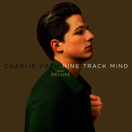 Charlie Puth - Nine Track Mind (Deluxe)