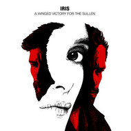 A Winged Victory For The Sullen - Iris (Original Motion Picture Soundtrack)