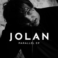 Jolan - Parallel - EP (Explicit)