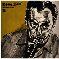 Woody Herman & His Orchestra - Early Autumn
