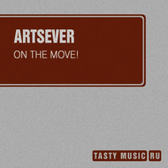 Artsever - On the Move!