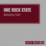 One Rock State - Broken Fate