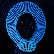 "Albumcover Childish Gambino - ""Awaken, My Love!"""