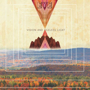 Vision And Ageless Light
