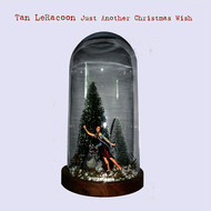 Tan LeRacoon - Just Another Christmas Wish