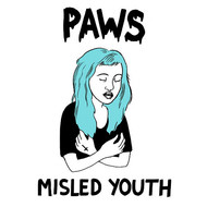 PAWS - Misled Youth EP