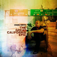 Craig Smith - The Great California Epic