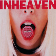 Inheaven - Treats