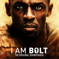 I Am Bolt (Original Motion Picture Soundtrack [Explicit])