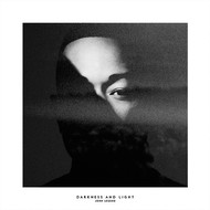 Albumcover John Legend - DARKNESS AND LIGHT