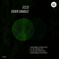 Ecco - Brain Damage