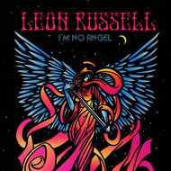 Leon Russell - I'm No Angel