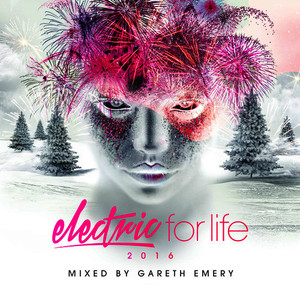 Electric For Life 2016