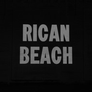 Hurray For The Riff Raff - Rican Beach (Explicit)