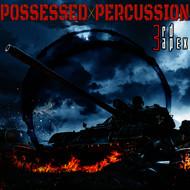 Various Artists - Possessed Percussion