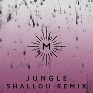 Saint Mesa - Jungle (Shallou Remix)
