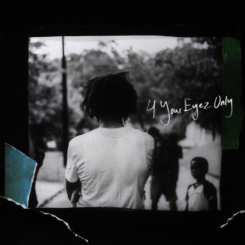 J Cole 4 Your Eyes Only Mp3 Download Softisgoods