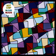Hot Chip - In Our Heads