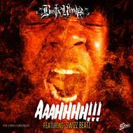 Busta Rhymes feat. Swizz Beatz - AAAHHHH!!!